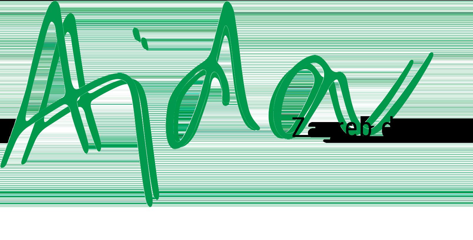 www.ajda-zagreb.hr